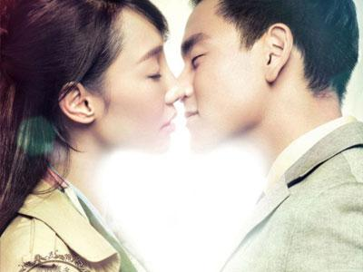 A Wedding Invitation: Akankah Janji 5 Tahun Lalu Dapat Ditepati?