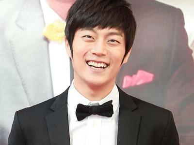 Doo Joon Beast Bakal Sembunyikan Pacar karena Jung Hyun