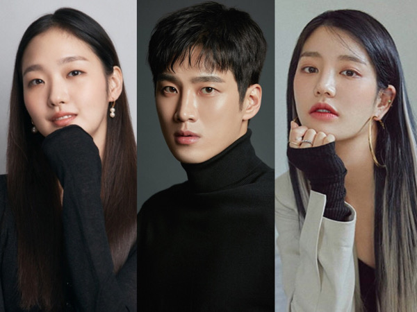 Yumi's Cells Umumkan Jajaran Pemeran Utama, Format Drama 'Season'