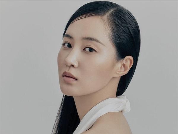 Yuri SNSD Bintangi Film Indie, Ini Perannya