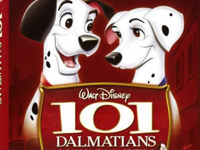 Ingat Film Tentang Binatang Yang Populer Ini?