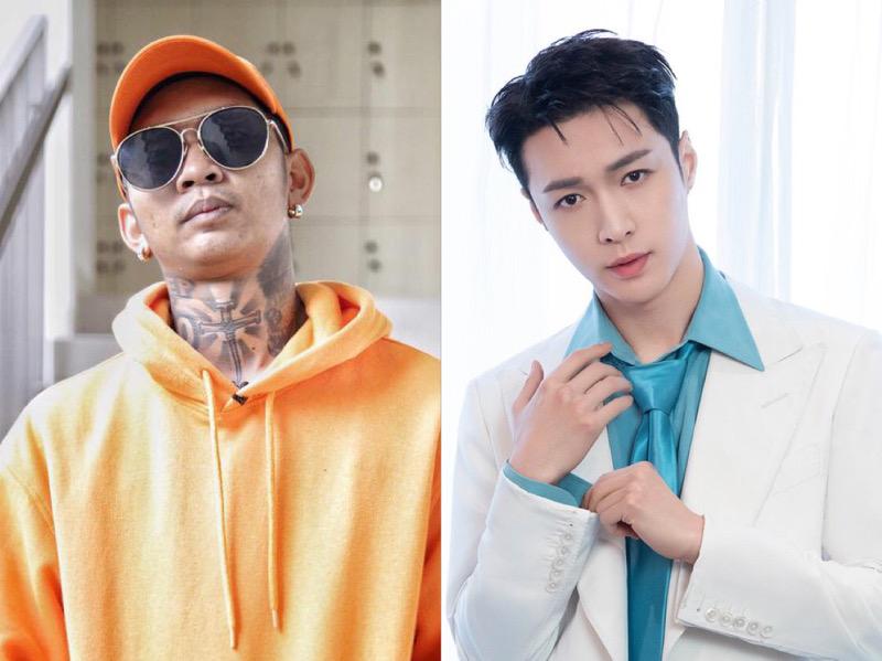 Produser Minta Maaf Atas Isu Plagiat, MV Raja Terakhir Lenyap dari Youtube Young Lex