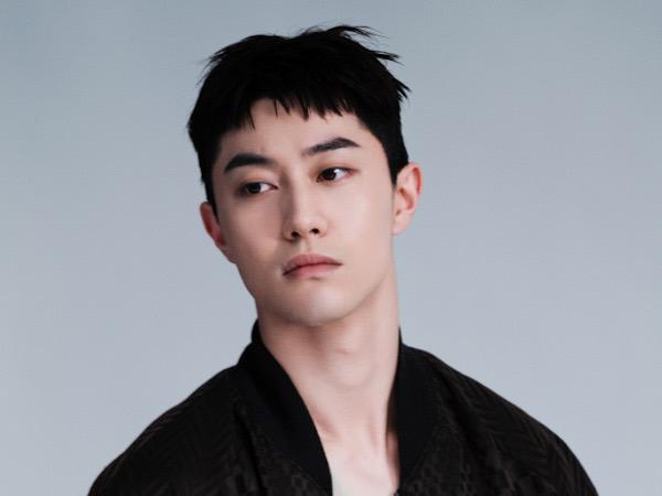 Kwak Dong Yeon Diincar Bintangi Drama Karya Sutradara 'Train to Busan'