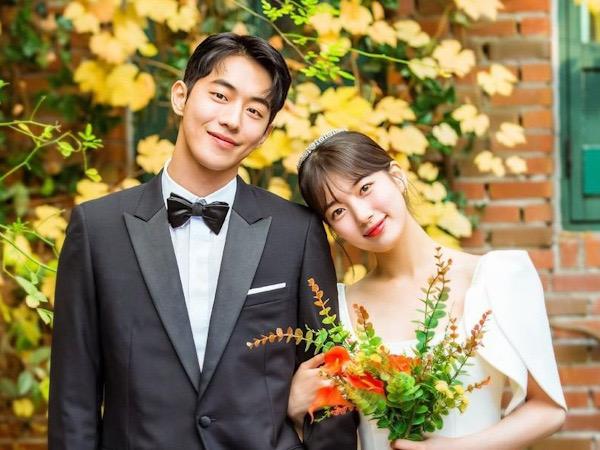 Ingin Menikah dengan Orang Korea? 5 Hal Ini Perlu Kamu Perhatikan