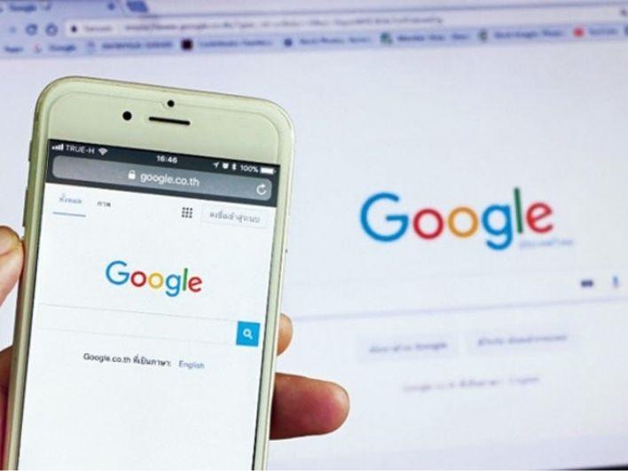 Untuk Si Pelupa, Begini Cara Baru Untuk Sign In Google Tanpa Password