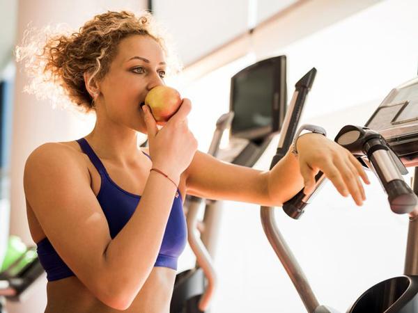5 Kebiasaan Sehabis Olahraga yang Bantu Turunkan Berat Badan