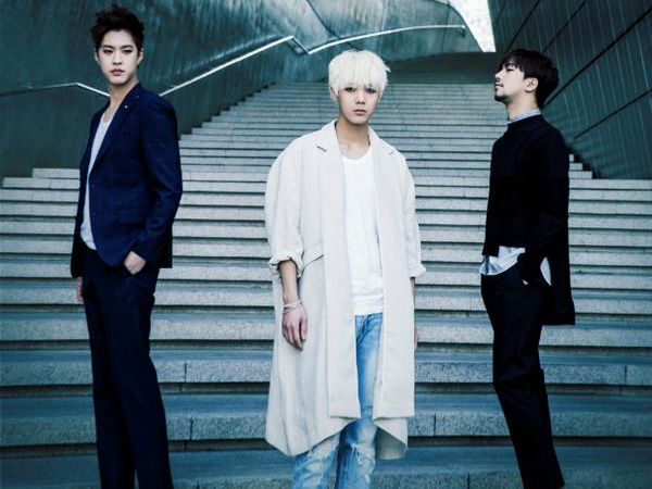 Bercerita tentang Pengkhianatan, Lagu 'Mirror' MBLAQ Ditujukan untuk 2 Eks Membernya?