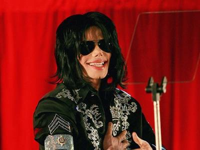 Michael Jackson Sempat Prediksikan Kematiannya Sendiri?