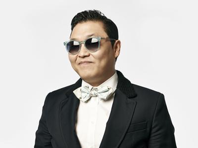 Wah, Ternyata Psy Belum Terima Royalti 'Gangnam Style'!