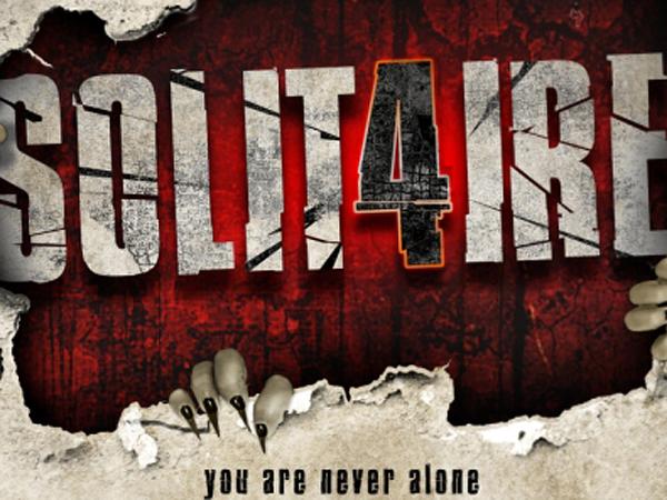 'Solit4re' Sajikan Horor yang Berbeda dari Film Indonesia Lain?