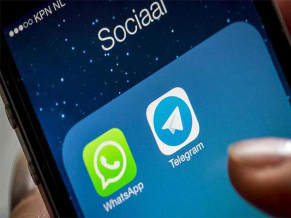 27WhatsApp-Telegram-enkripsi.jpg