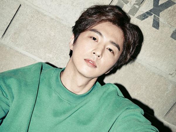 Cerita Aktor Tampan Korea Ini Berjuang Melawan Penyakit Langka Selama Tujuh Tahun