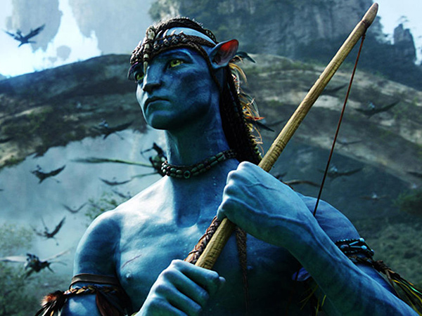 Avatar 2 Rilis 2022, Avatar 3 Hampir Rampungkan Syuting