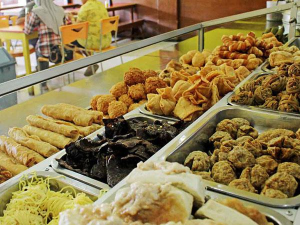 Yuk Intip Lokasi dan Penampakan Kuliner Lezat Khas Malang untuk Daftar Kunjungan Liburan!