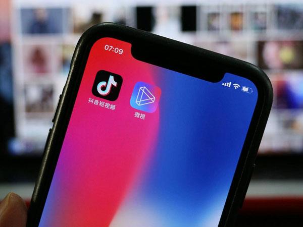 Blokir Aplikasi Tik Tok di Indonesia Resmi Dibuka, Begini Penjelasan Kominfo