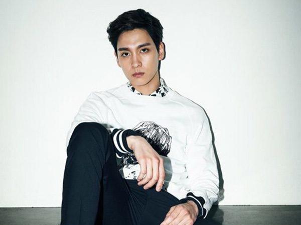 Aktor Choi Tae Joon Juga Dilirik Untuk Ramaikan Drama D.O EXO & Nam Ji Hyun
