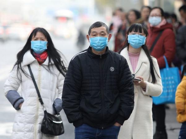 WHO Peringatkan Seluruh Negara Bersiap Dengan Potensi Datangnya Virus Corona Kembali