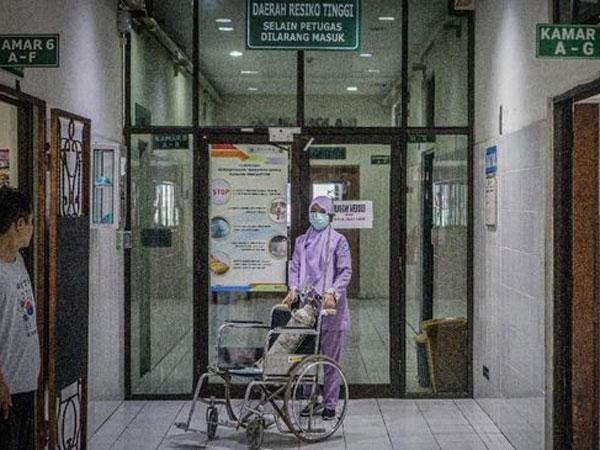 [UPDATE] WNI di Singapura Positif Corona hingga Bayi di Malaysia Dinyatakan Sembuh
