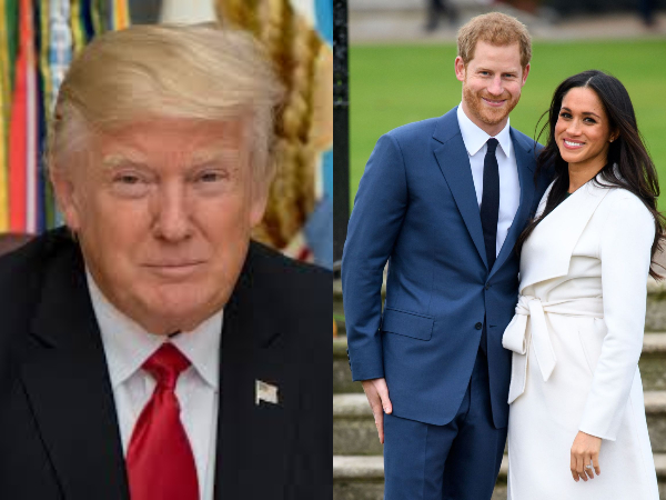 27donald-harry-meghan.jpg