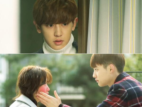 'EXO Next Door' Episode 3-4: Chanyeol Mulai Cemburu Pada D.O dan Moon Ga Young