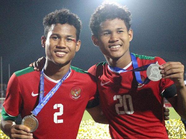 Juarai Piala AFF, Timnas U-16 Akhirnya Dapatkan Bantuan 1.5 M Dari Pemerintah