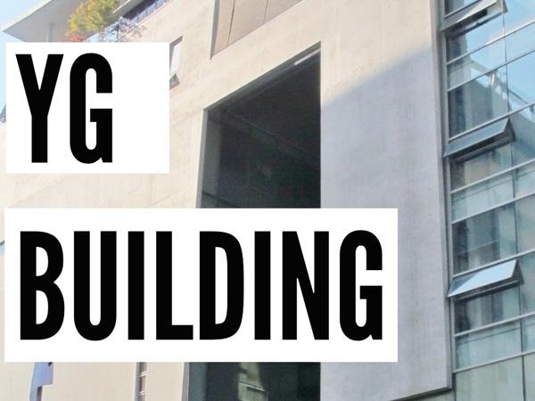 Habiskan Dana Ratusan Milyar, Inikah Wajah Gedung Baru YG Entertaiment?