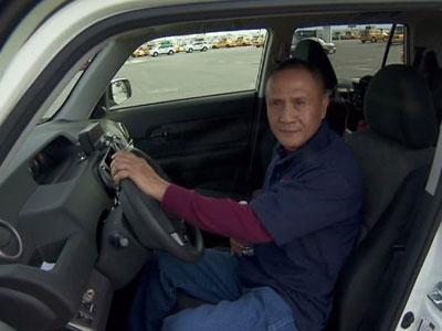Wow, Temukan Rp 3,6 Miliar Supir Taksi Kembalikan Uang