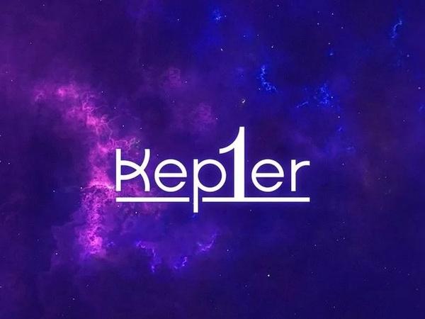 9 Kontestan 'Girls Planet 999' akan Debut dengan Nama Kep1er