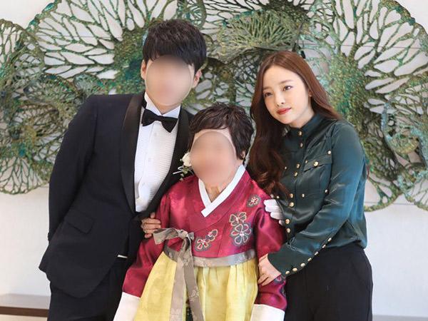 Perseteruan Kakak dan Ibu Perebutkan Harta Warisan Mendiang Goo Hara