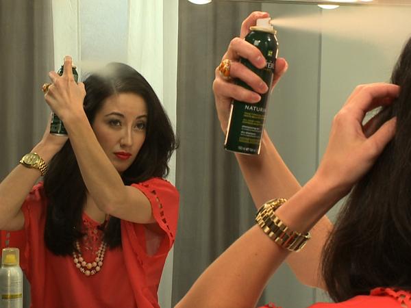 Hati-hati, Kebiasaan di Malam Hari Ini Bisa Rusak Kesehatan Rambut