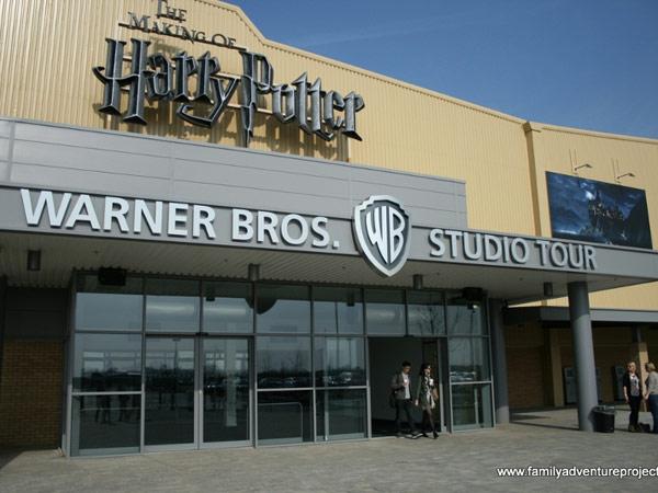Duh, PETA Tuding 'Harry Potter Studio Tour' Menganiaya Burung Hantu yang Dipamerkan