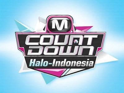 Ada 'Special Gift' untuk Pembeli Tiket Online M Countdown Jakarta yang Beruntung!
