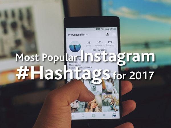27instagram-populer-2017.jpg