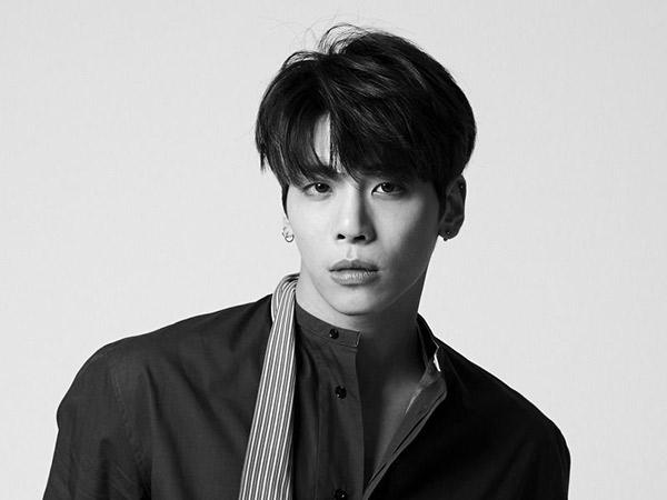 Sahabat Hingga Junior Beda Agensi Juga Beri Penghormatan Terakhir ke Jonghyun SHINee
