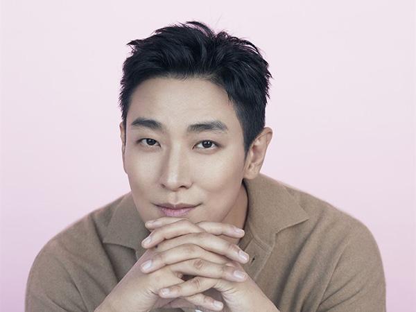 Tanggapan Joo Ji Hoon Terkait Jalan Cerita 'Kingdom' Dianggap Mirip Pandemi Corona