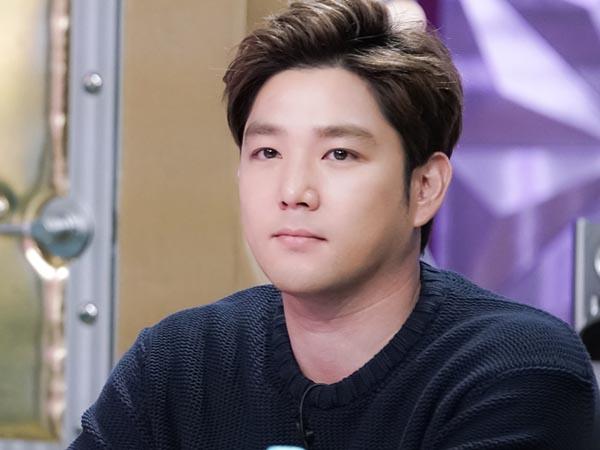 Hukuman Denda Belum Pasti, Ada Kemungkinan Kangin Super Junior Akan Masuki Persidangan