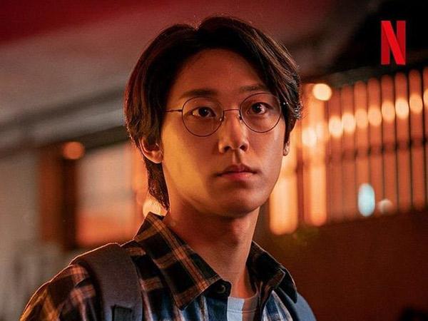 Lee Do Hyun Bicara Soal Nasib Karakternya di Sweet Home yang Masih Misteri
