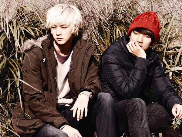 Lee Joon dan Thunder Resmi Umumkan Telah Keluar dari MBLAQ!