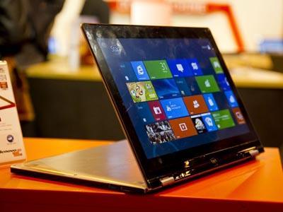 Sembilan Langkah Bikin Laptop Awet