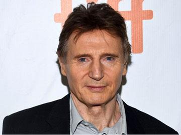Ups, Film Terbaru Ini Gagal Gelar Red Carpet Karena Ucapan Rasis 'Negro Jahat' Liam Neeson