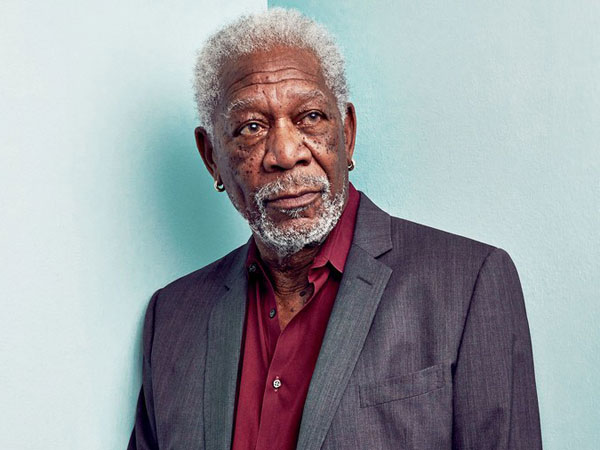 27morgan-freeman.jpg