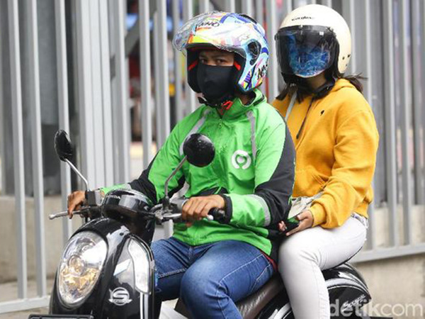 27ojek-online-gojek-grab-new-normal.jpg