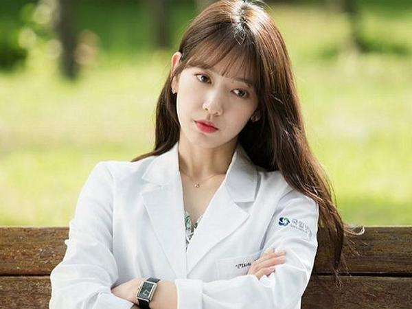 Jago Berkelahi di Drama 'Doctors', Park Shin Hye Sampai Latihan Bela Diri?