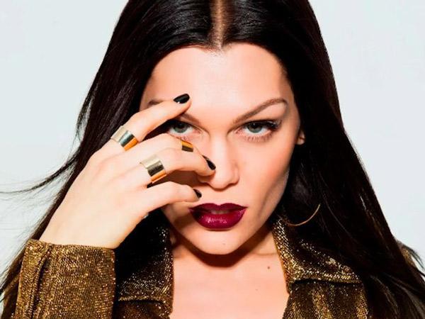 Kejutan Manis Jessie J untuk Fans Usai Dua Tahun 'Hilang' dari Panggung Hiburan