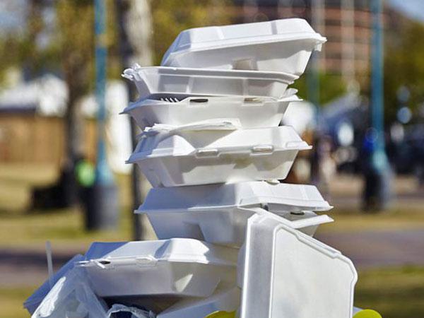Sering Terlihat Mengambang, Peneliti ITB Ungkap Ternyata Styrofoam Bukanlah Penyebab Banjir