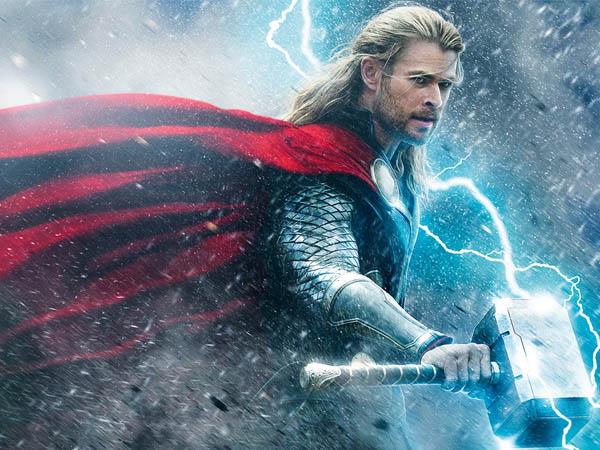 'Thor' Jadi Wanita, Ini Kata Sutradara 'The Avengers' dan 'Frozen'!