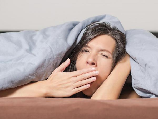 Lima Hal Sepele yang Tak Disangka Bisa Ganggu Kualitas Tidur Malam