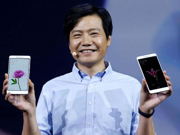 CEO Xiaomi Bocorkan Rahasia Bisa Jual Produk Bagus Tapi Murah