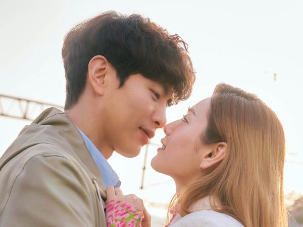 Episode Terbaru Drama MBC Oh My Ladylord Sentuh Rating Terendah di Bawah 1 Persen