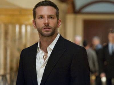 Bradley Cooper Resmi Berperan di Guardian Of The Galaxy